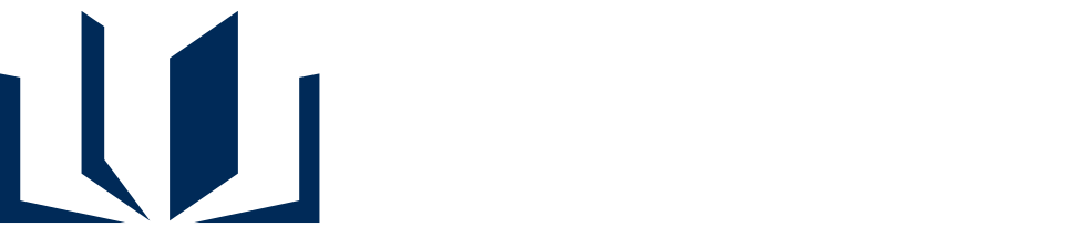 Antelope Valley Adult Education